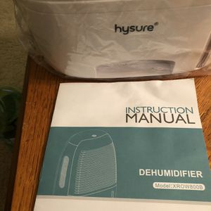 Dehumidifier for Sale in Cayce, SC