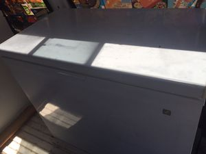 whirlpool freezer for Sale in Vista, CA