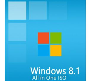 WINDOWS 8.1 ALL IN ONE EDITION LATEST VERSION UPGRADE RECOVERY FIX REINSTALL RESTORE REPAIR REBOOT RECOVERY INSTALL USB. for Sale in Freehold, NJ