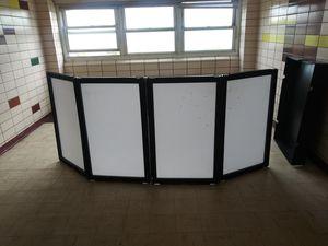 DJ Facade for Sale for sale  Irvington, NJ