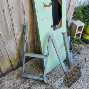 Table For Sewing Machine used ,good Condition for Sale in Pembroke Pines, FL