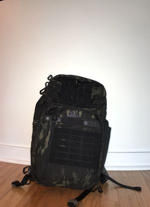 Vanquest Trident 31 Backpack for Sale in Atlanta, GA