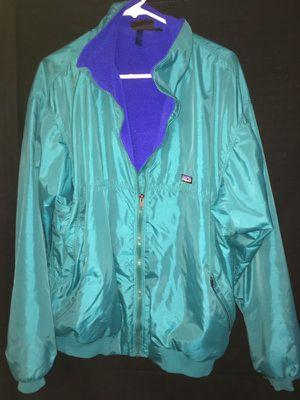 Mint Vintage Patagonia jacket for Sale in Atlanta, GA