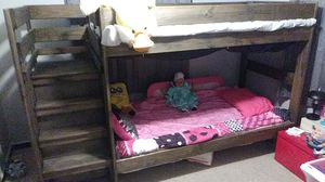 Bunk bed for Sale in Brunswick, OH