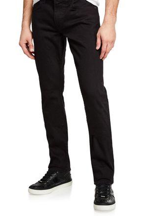 Hudson jeans for Sale in Alexandria, VA