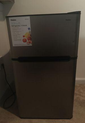 Refrigerator for Sale in Midlothian, VA