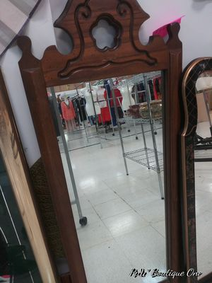 $15.00 Wall Mirrors Clearance SALES, Purchase & PickUp , Business CLOSING. for Sale in Riverdale, GA