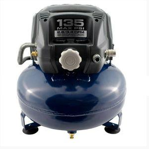 Pancake air Compressor for Sale in Marietta, GA