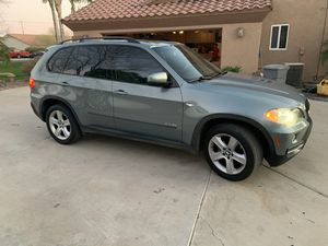2009 BMW X5 for Sale in Buckeye, AZ