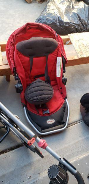 Double stroller for Sale in Menifee, CA