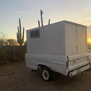 Utility Trailer for Sale in Scottsdale, AZ