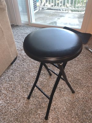 Stools for Sale in Baltimore, MD