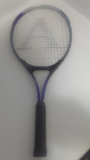 AERO - brand, composite tennis racket for Sale in Gilbert, AZ