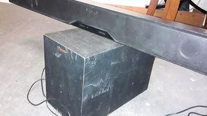 Klipsch bluetooth speaker sounds great for Sale in Auburn, WA