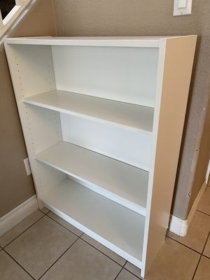 Shelf for Sale in Las Vegas, NV