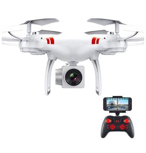 Drone for Sale in Bradenton, FL