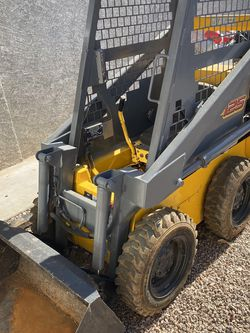 New Holland Skid Steer for Sale in Phoenix,  AZ