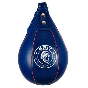 GRIT Pro Speed Bag for Sale in Maplewood, MN