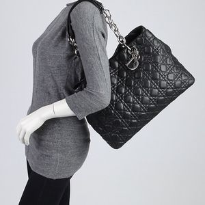 Dior Side Bag for Sale in Philadelphia, PA