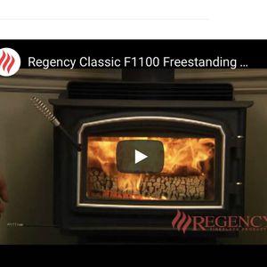 Fj1500 for Sale in New Hartford, CT