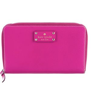 Kate Spade travel wallet for Sale in East Palo Alto, CA