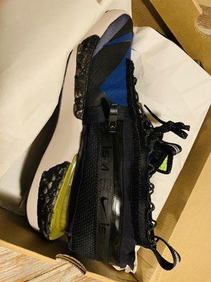 Nike ispa men's 10.5 for Sale in Virginia Beach, VA