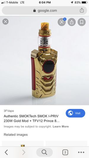 I-Priv for Sale in West Lawn, PA