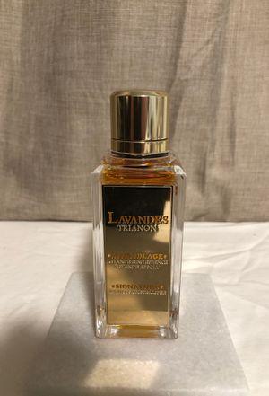 Lancôme Lavandes Trianon fragrance for Sale in Boston, MA