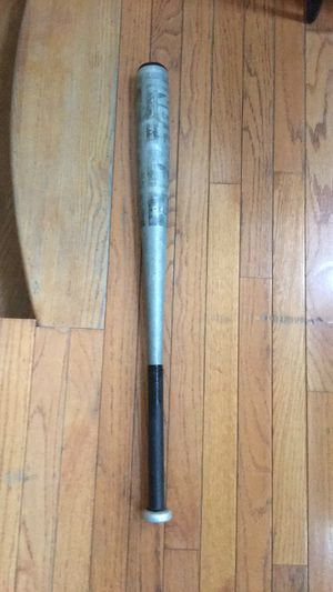 Metal baseball bat for Sale in Gaithersburg, MD
