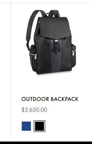 Backpacks for Sale in Westlake Village, CA