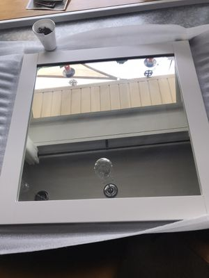 Mirror for Sale in Downers Grove, IL