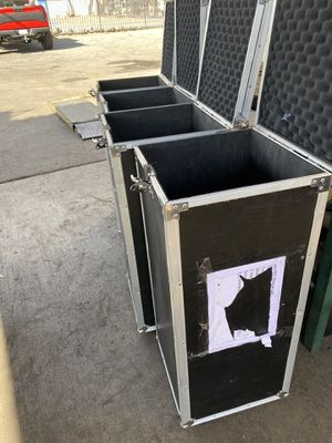 Cable storage boxes for Sale in Azusa, CA