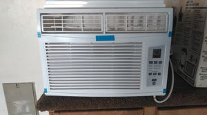 GE portable AC unit for Sale in Alta Loma, CA