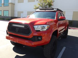 2016 toyota tacoma for Sale in San Diego, CA