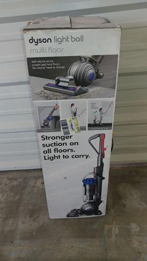 Dyson for Sale in Carson, CA