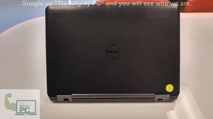 Intel i5 4th gen - fast processor, 256gb Solid State Drive, Refurbished/Repurposed, for Sale in Phoenix, AZ