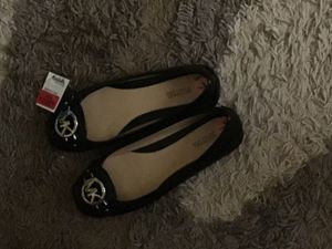 Brand new Michael Kors shoes for Sale in Dublin, OH