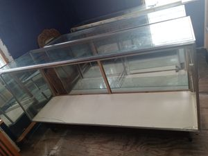 Display case for Sale in Middleburg Heights, OH