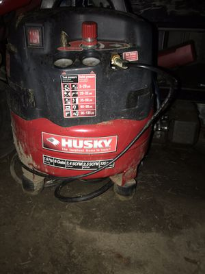 Compressor for Sale in Methuen, MA
