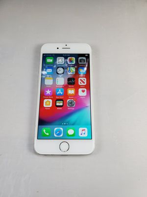 iPhone 6 64GB Unlocked with Camera Lenses for Sale in Vancouver, WA