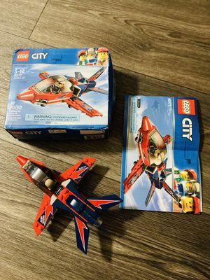 Lego City Set for Sale in El Cajon, CA