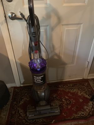 Dyson Ball Animal for Sale in Peachtree Corners, GA
