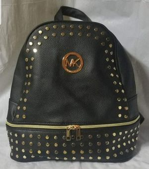Black Backpack for Sale in New Britain, CT