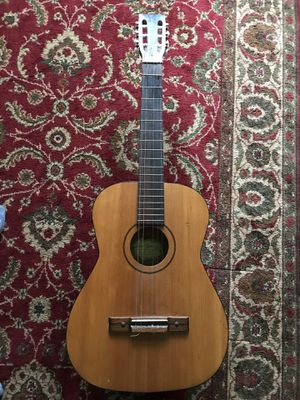 Kay Classical Guitar for Sale in Parma, OH