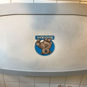 Koala Care Changing Table for Sale in Issaquah, WA