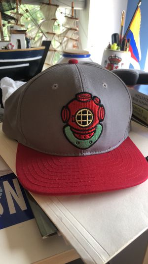 Pink Dolphin SnapBack Hat for Sale in Hampstead, MD