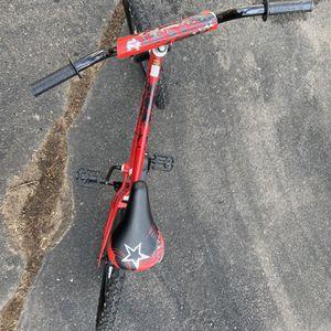 """Used 20"""" B Rock It Bike for Sale in Hamden, CT"""