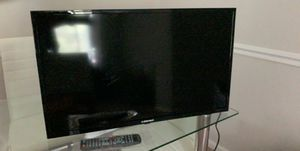 "ELEMENT 32"" Class (720P) LED HDTV for Sale in Oviedo, FL"
