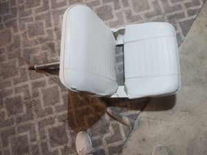 Fishing-Boat Seat for Sale in St. Peters, MO