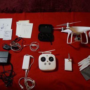Dji Phantom 4 Drone for Sale in Brentwood, TN